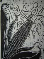 Printmakers info Viewers Choice Contest Entry 8043 thumb