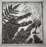 Printmakers info Viewers Choice Contest Entry 8044 thumb